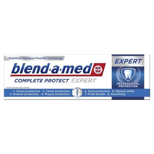 Imagine Blend a Med Complete Protect Expert, 75 ml
