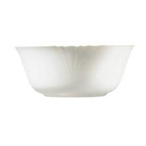 Imagine Bol de Salata Luminarc Cadix 24cm
