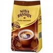 Imagine Cafea Nova Brasilia R&G 450g