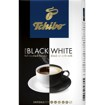 Imagine Cafea Tchibo Black 'N White 100 grame