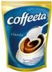 Imagine Coffeeta Punga 80 gr.