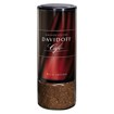 Imagine Davidoff Café Rich Aroma 100 grame