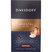 Imagine DAVIDOFF Oriental Style