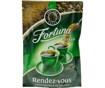 Imagine FORTUNA Cafea Rende-Vous 100g