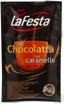 Imagine Hot Chocolate-Caramel 25 grame
