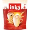 Imagine Inka Pudra 180 gr.