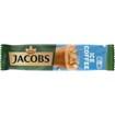 Imagine Jacobs Iced Cappucino Original, 17.8 gr.