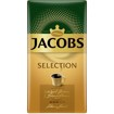 Imagine Jacobs Selection 500g