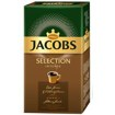 Imagine JACOBS Selection intense500g
