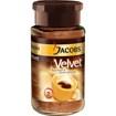 Imagine Jacobs Velvet Solubila 200 grame