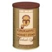 Imagine MEHMET EFENDI Cafea fin macinata 250g