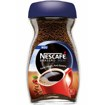 Imagine Nescafe Brasero Borcan 100 grame Decaf.