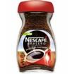 Imagine Nescafe Brasero borcan 50 grame