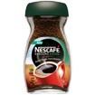 Imagine Nescafe Brasero Borcan Strong 100g