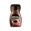 Imagine Nescafe Classic Borcan 100g -20%