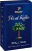 Imagine Privat Kaffee Brazil Mild 250 grame