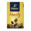 Imagine Tchibo Family 500 grame