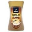 Imagine Tchibo Gold Sel. Crema 180 grame