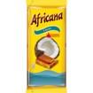 Imagine Africana ciocolata cu cocos 90g