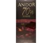 Imagine Ciocolata Anidor Amaruie 70% 85g