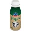 Imagine Kefir 3% grasime OLYMPUS  330 ml