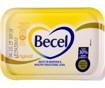 Imagine Becel Original 250 grame