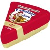 Imagine Cascaval Covalact Penteleu 350 grame