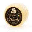 Imagine Cascaval Rucar Josi, 160 gr.