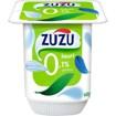 Imagine Iaurt degresat Zuzu 0.1%, 140 gr.