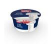 Imagine Iaurt in stil grecesc 140 grame, 10% grasime