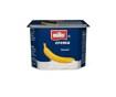 Imagine Iaurt Muller crema banane 125g