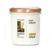 """Imagine Iaurt Natural """"Laptaria cu Caimac"""", 300 grame"""