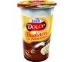 Imagine Iaurt Zuzu Dolce budinca ciocolata si frisca
