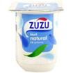 Imagine Iaurt Zuzu Natural 3%, 140 gr.