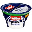 Imagine Kefir Cremos Muller 150 grame