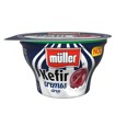 Imagine Kefir Cremos Muller Cirese 150 grame