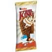 Imagine Kinder Maxi King, 35 gr.