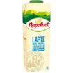Imagine Lapte consum 1.5% Napolact Cutie 1L