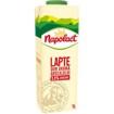 Imagine Lapte consum 3.5% Napolact Cutie 1L