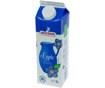 Imagine Lapte Consum Unicarm 1L, 1.5%