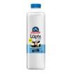 Imagine Lapte de Consum Olympus 1L 1.7%