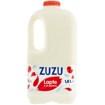 Imagine Lapte integral Zuzu, 3.5%%, 1.8L