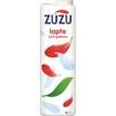 Imagine Lapte integral Zuzu, 3.5%, 1L