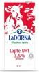 Imagine Lapte LaDorna UHT 3.5% 1l