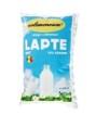 Imagine Lapte UHT Josi 3,5%, 1 L