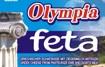 Imagine OLYMPIA Feta 200g