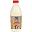 Imagine OLYMPUS Lapte de consum 3.7% 1L