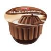 Imagine Pudding Ciocolata sos ciocolata