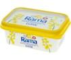 Imagine Rama Clasic, 250 gr.