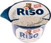 Imagine Riso Natural 200 grame